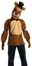 Freddy Five Nights Child L