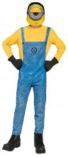 Minion Mel Child Large