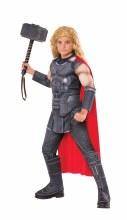 Thor Dlx Child Large