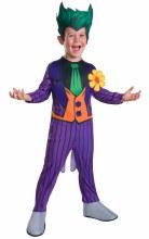 Joker Classic Child Med