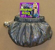 Hand Bag Disco