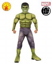 Hulk 12-14
