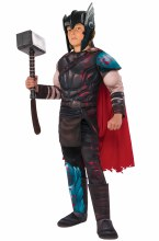 Thor Gladiator Child Large