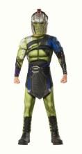 Hulk War Child Lg