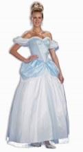 Story Book Princess