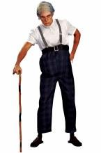 Uncle Bert