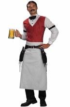 Bartender Adult Standard