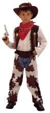 Cowboy Kid S