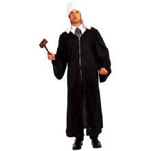 Judge STD