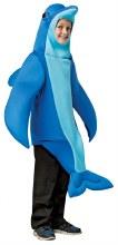 Dolphin Child 7-10