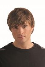 Wig Mr. Movie Star