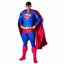 Wig Superman Vinyl