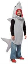 Sand Shark Child 7-10