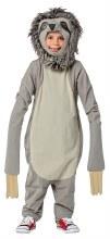 Sloth Child 4-6