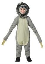 Sloth Child 7-10