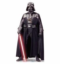 Darth Vader #656