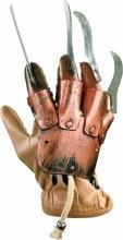 Freddy Dlx Glove