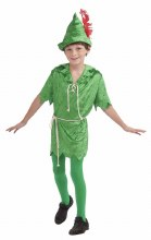 Peter Pan 12-14