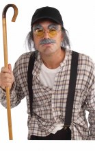 Old Man Kit