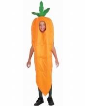 Carrot Child M/L
