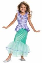 Ariel Classic Child Medium
