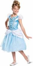 Cinderella Classic 7-8