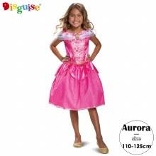 Aurora Classic Child 3T4T