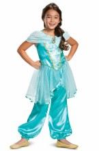 Jasmine Classic Child Medium