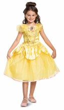 Belle Classic Child Medium