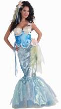 Mermaid XS