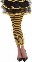 Leggings Bumble Bee