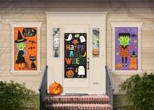 Halloween Friends Mega Value