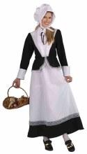 Pilgrim Female Adult One Size