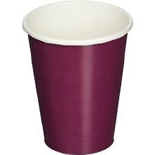 Berry 9oz Hot/Cold Cups 20ct