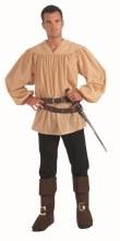 Medieval Shirt STD