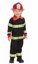 Fireman 2-4