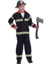 Fireman Lg 12-14