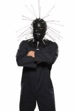 Mask Slipknot Craig
