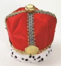 Hat Kings Crown