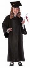 Graduation Robe Child STD