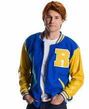 Riverdale Archie Jacket STD
