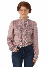 Barb Stranger Things Adult L