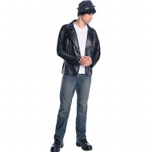 Riverdale Jughead Jacket STD