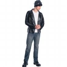 Riverdale Jughead Jacket XL