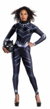 Black Panther Female Lg