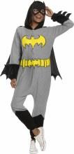 Batman Onesie L