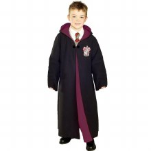 Gryffindor Robe Child 12-14