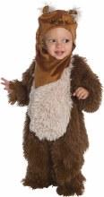 Ewok Infant