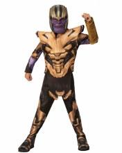 Thanos Child 12-14