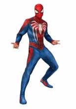 Spider-Man Gamer-Verse M
